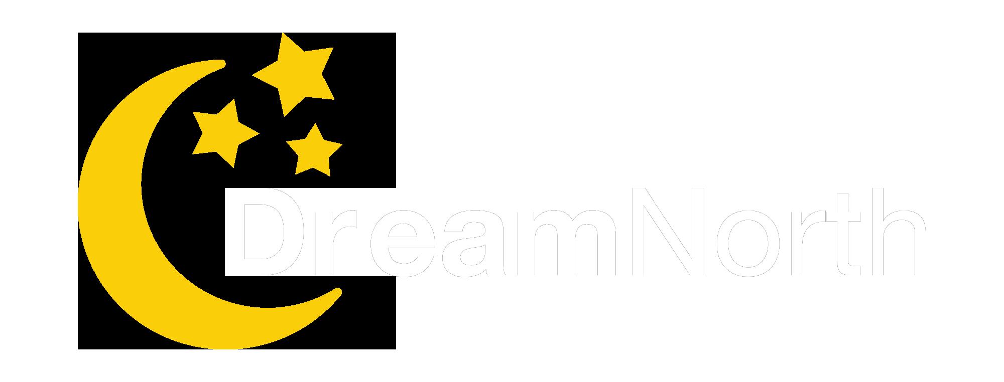 Dream North